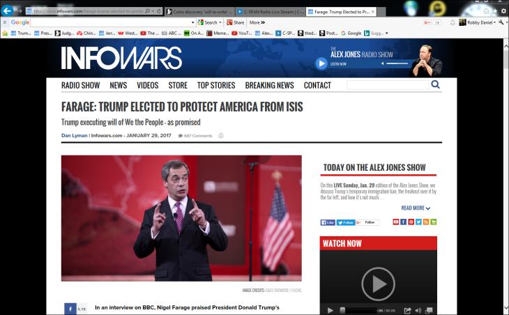 farage-trump-america-isis-infowars