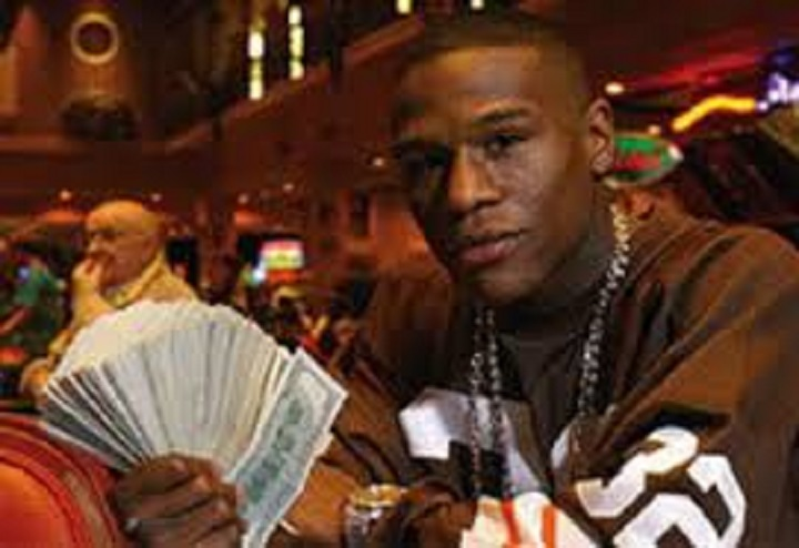 floyd-moneybags-mayweather