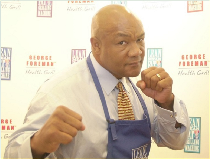 george-foreman-hard-man