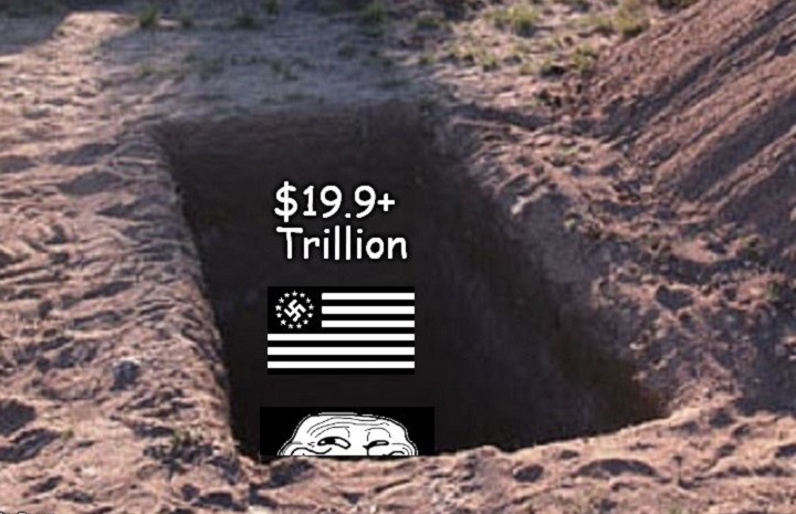 grin-in-grave-american-nazi-fed-debt