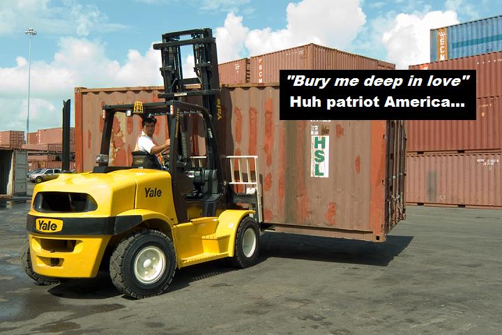 heavy-duty-forklift-one-bury-me-deep-in-love-patriot-america