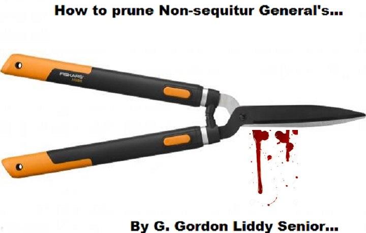 how-to-prune-non-sequitur-generals-g-gordon-liddy