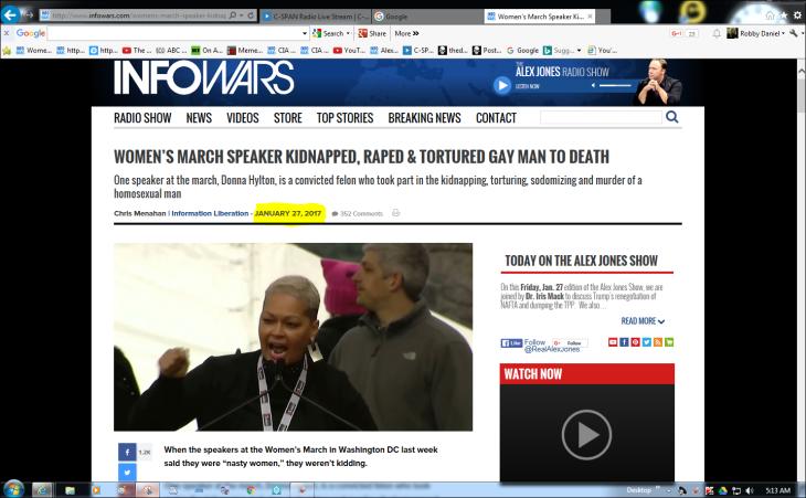 infowars-fake-corrupt-lying-media