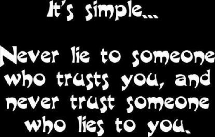 its-simple-dont-trust-those-who-lie