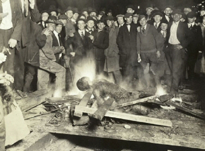 kkk-lynching-and-burning