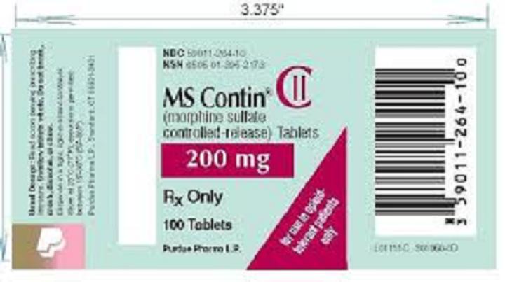 ms-contin