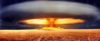 nuclear-four