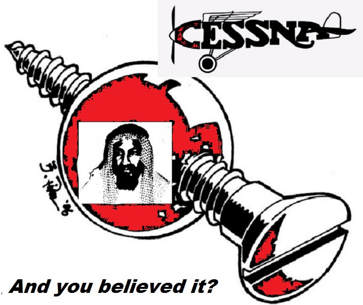 osama-screwball-cessna-and-you-believed-it-red-shift