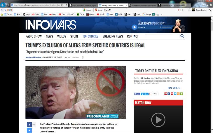 president-drumpf-illegal