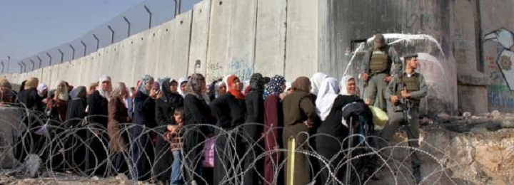 the-wall-palestine