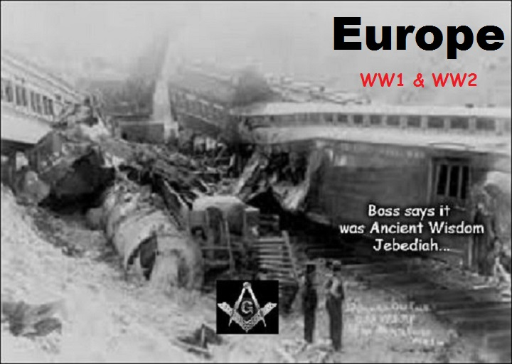 train-wreck-europe-ww1-and-ww2-ancient-wisdom