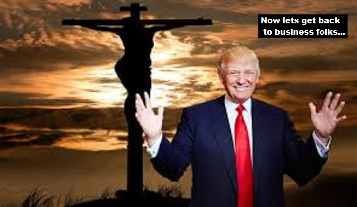 trump-christ-back-to-business