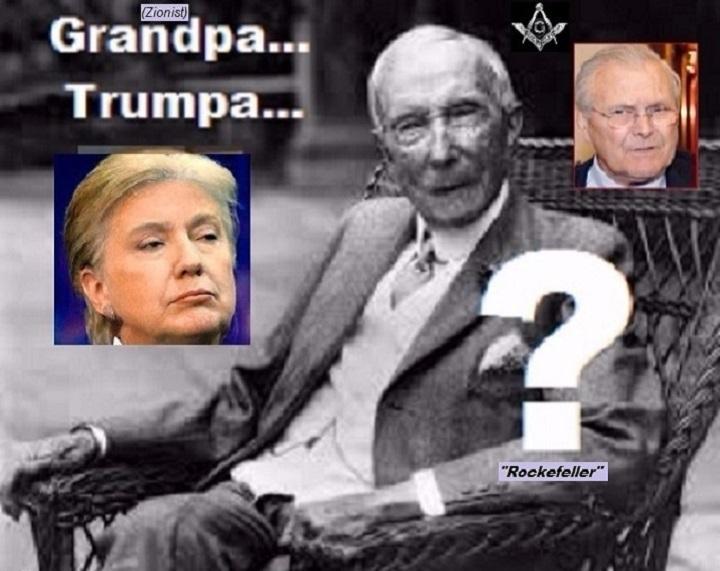 trump-clinton-rockefeller-rumsfeld-rockefeller-2