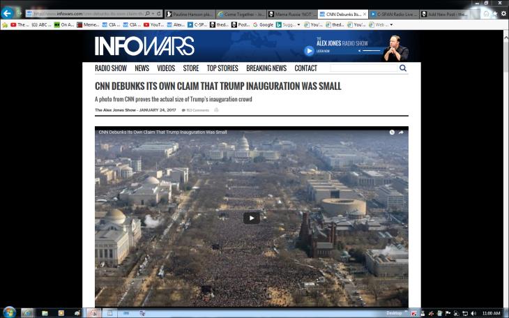 trump-inauguration-crowd-size-blah