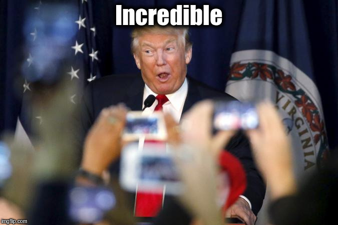 trump-incredible-one