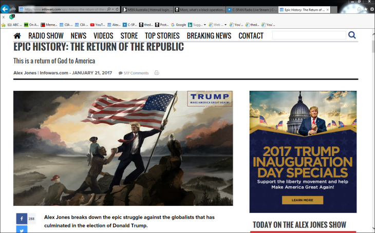 trump-republic-infowars