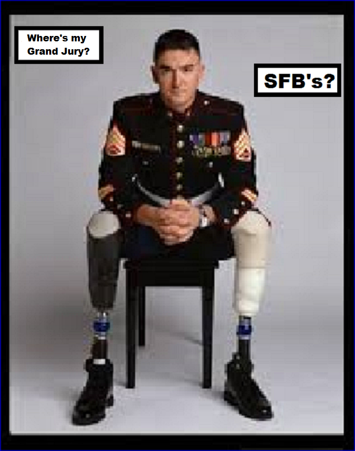 us-soldier-wheres-my-grand-jury