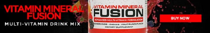 vitamin-mineral-fusion-alex-jones