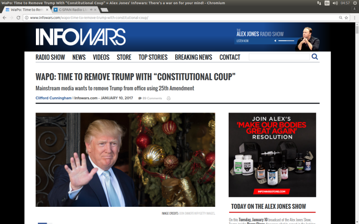 wapo-trump-constitutional-coup