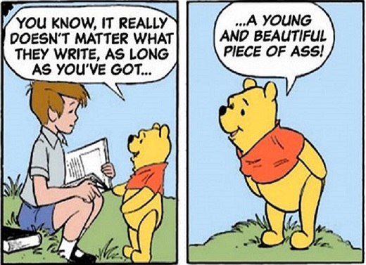 winnie-the-pooh-young-and-beautiful-ass-520