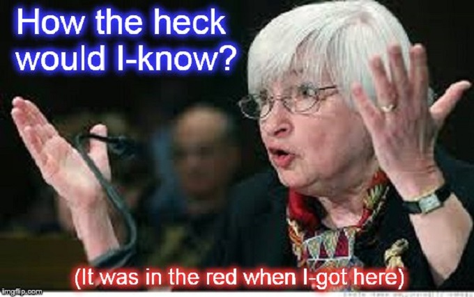 yellen-how-the-hell