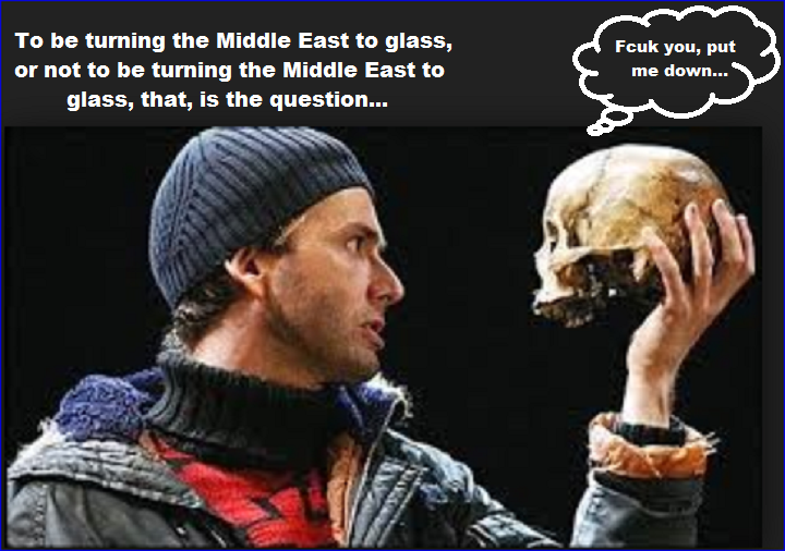 yorick-middle-east-glass