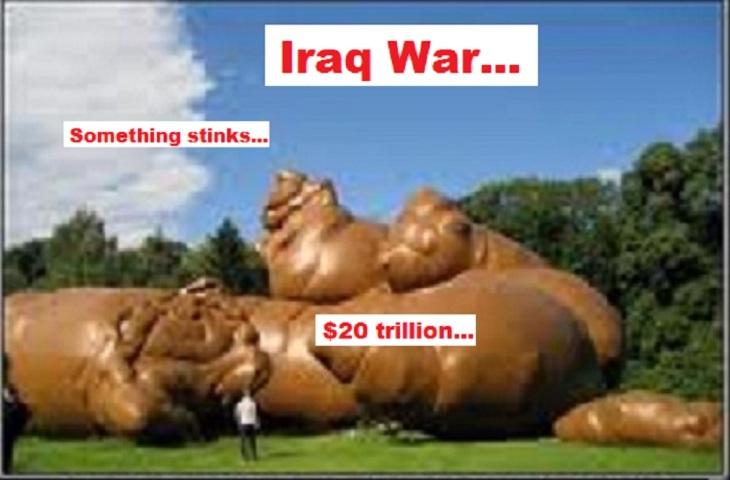 200-ton-turd-iraq-qar-something-stinks