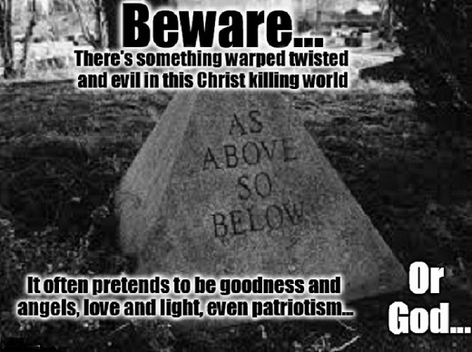 as-above-so-below-god-beware-520