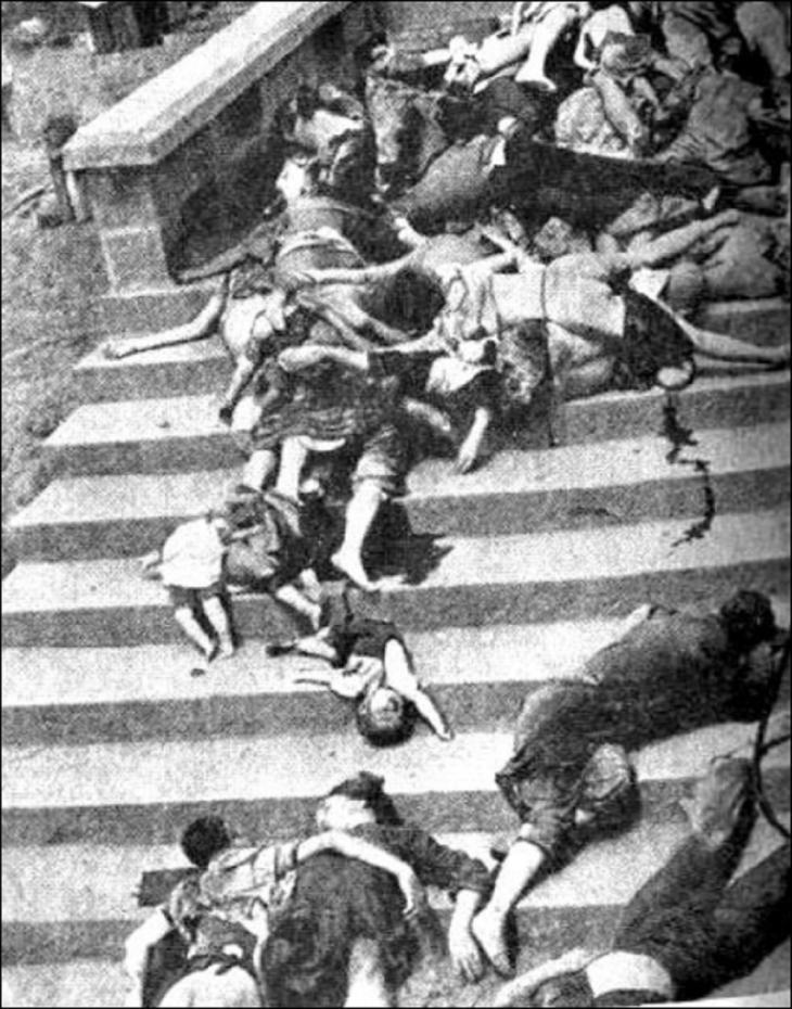 chinese-japanese-german-jew-atrocities