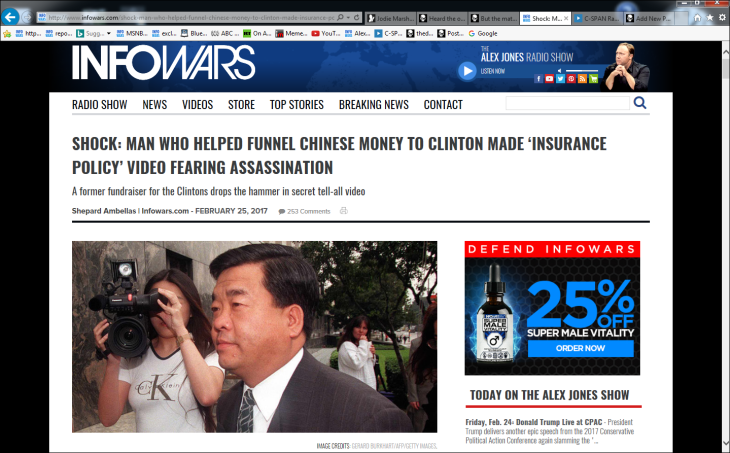 clinton-china-money-man