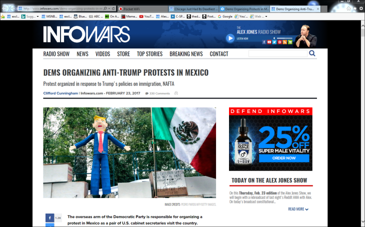 dems-protest-in-mexico
