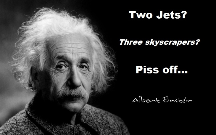einstein-two-jets-three-skyscrapers