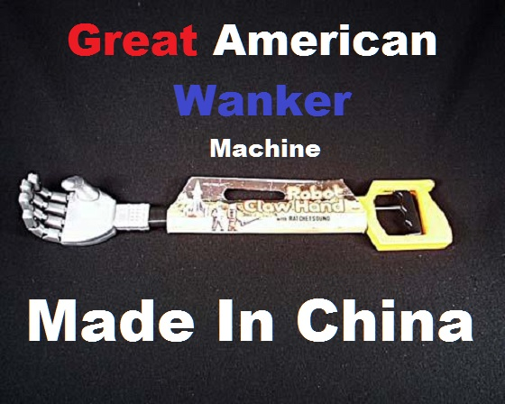 great-american-wanker-machine-made-in-china