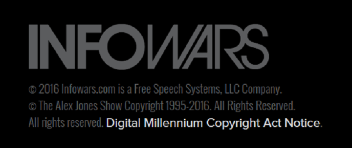 infowars-copyright