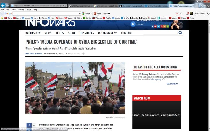 infowars-syria-liars