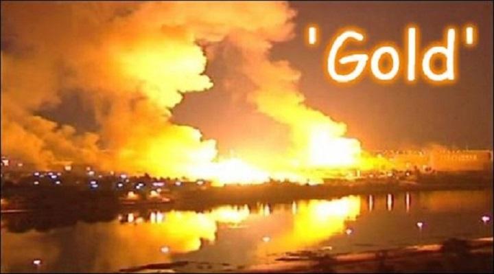 iraq-gold