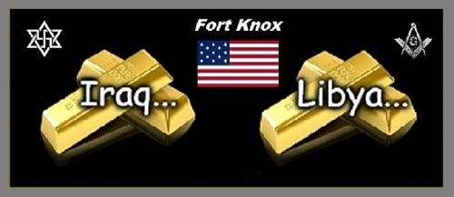iraq-libya-gold-american-mason-zion-fort-knox-grey-500