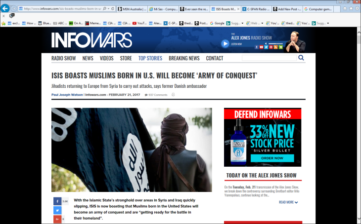 isis-boasts-muslims-born-in-america-army-of-conquest