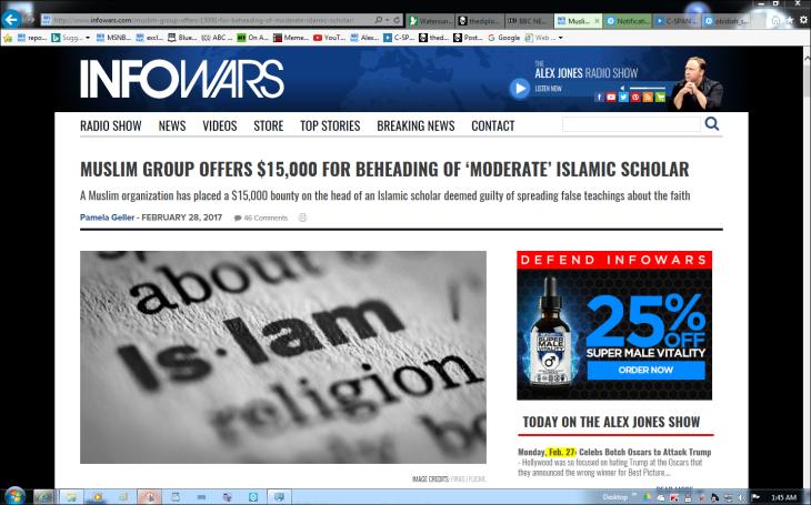 islamophobia-american-brainwashing