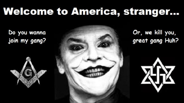 joker-mason-swatika-welcome-to-america