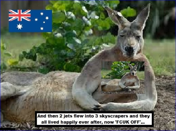kangaroo-heart-of-australia-2-jets-3-skyscrapers-2