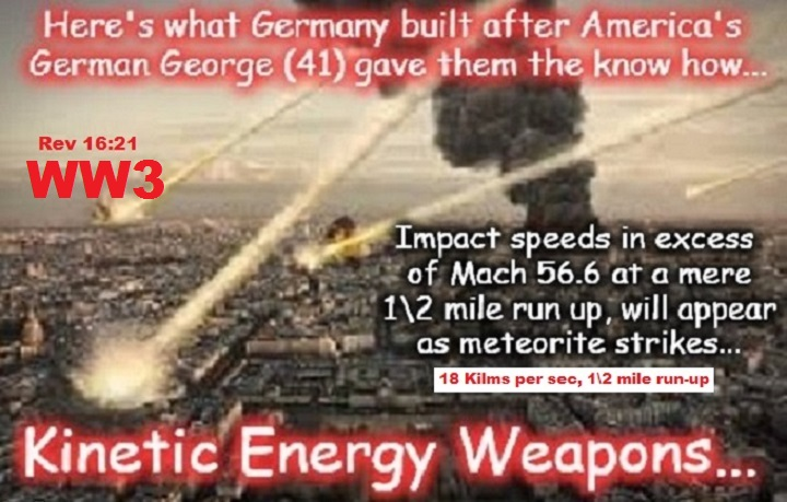 kinetic-energy-weapons-56-6-x-18-klms-per-sec-rev-16-21-ww3