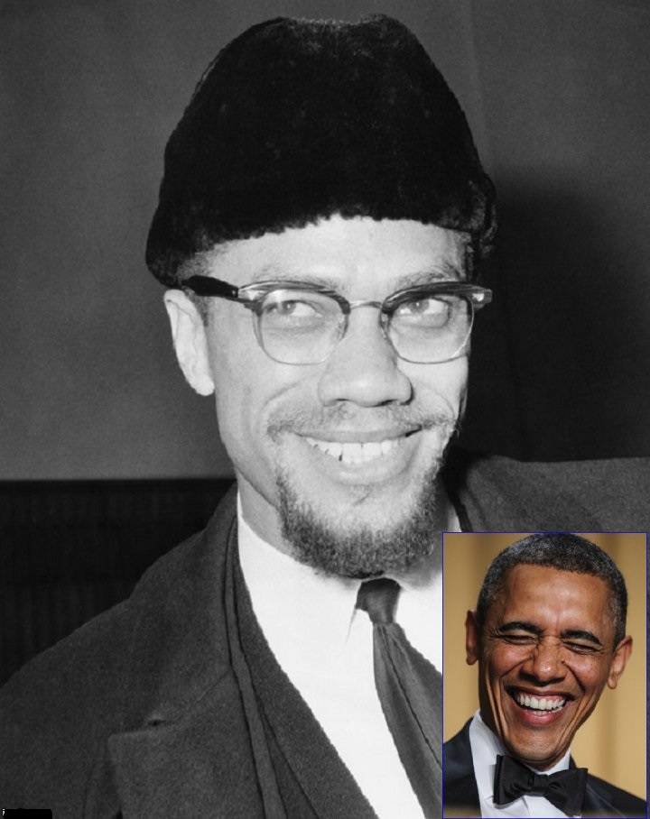 malcolm-x-and-obama-inset