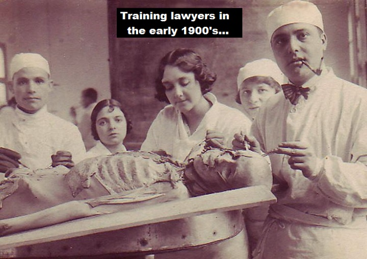 morgue-cadaver-coroner-training-lawyers