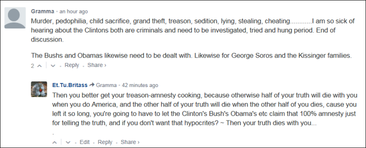 murder-rape-sedition-treason-clinton-bush-et-al