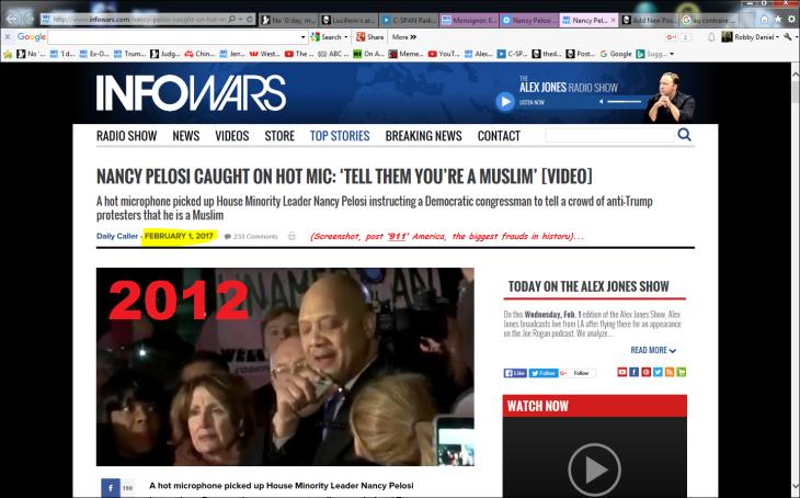 nancy-pelosi-lying-treasonous-tank-pigs-screenshot-frauds