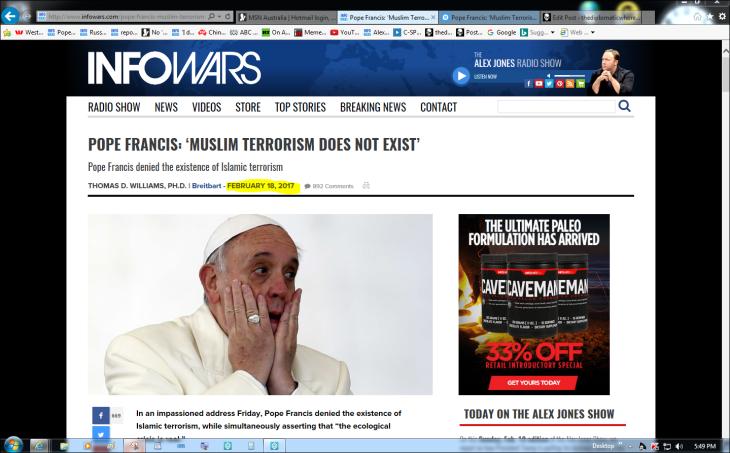 pope-francis-muslim-terror