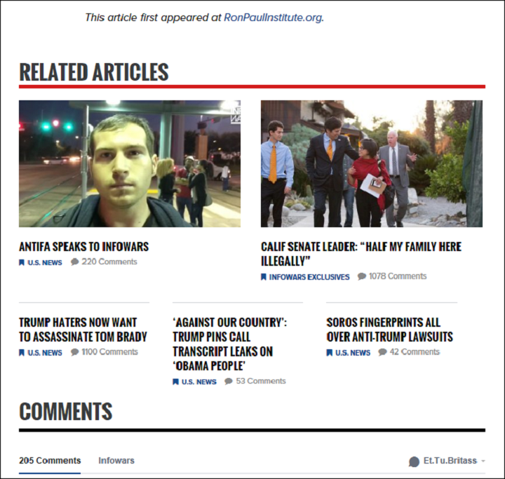 related-articles-infowars-ron-paul-tax-cuts
