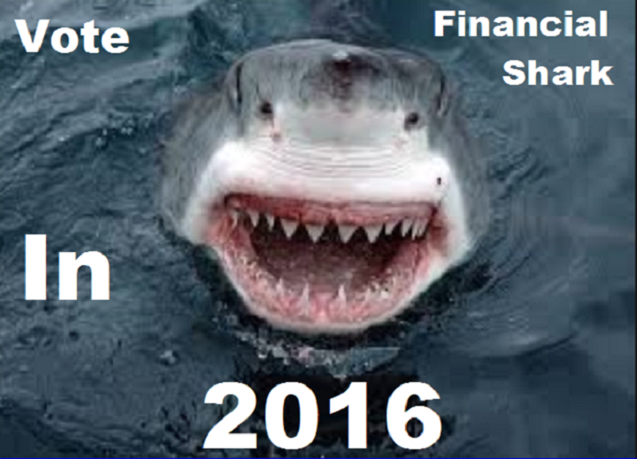 shark-large-2016-vote-financial