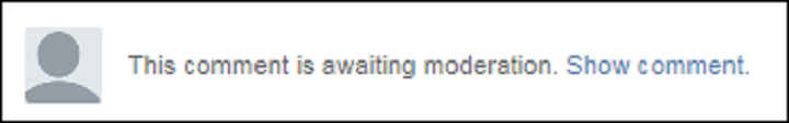 this-comment-is-awaiting-moderation